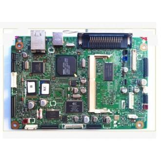 Brother MFC 8460n Anakart ( USB Kart - Formatter Board )