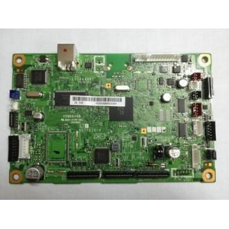 Brother MFC 7360 Anakart ( USB Kart - Formatter Board )