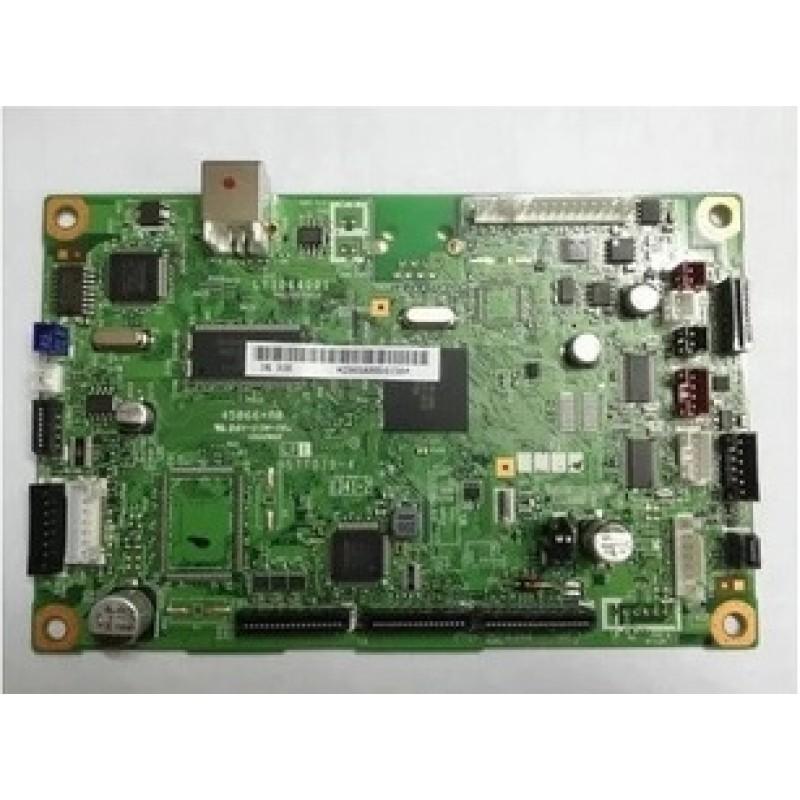 Brother MFC 7320 Anakart ( USB Kart - Formatter Board )