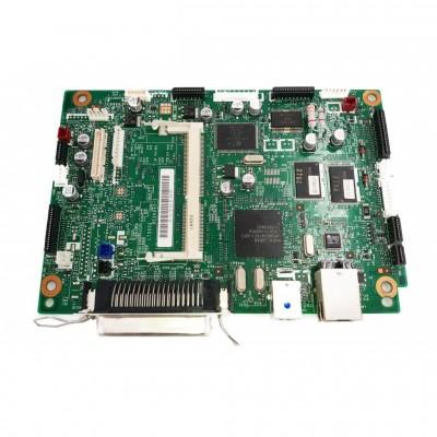 Brother MFC 8440 Anakart ( USB Kart - Formatter Board )