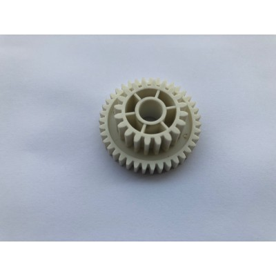 Brother HL 6182 Fuser Drive Gear