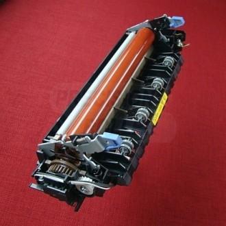 Brother HL 5250 Fırın Ünitesi ( Fuser Unit - Isıtıcı Ünitesi )