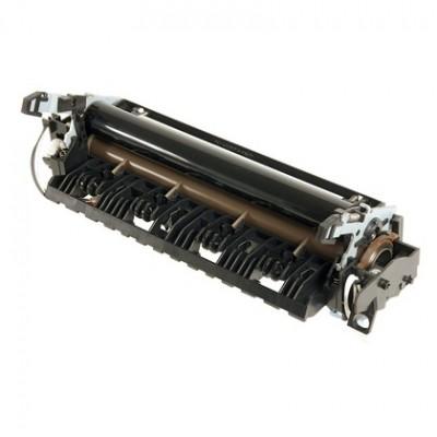 Brother HL-5340 Fuser Unit ( Fırın Ünitesi )