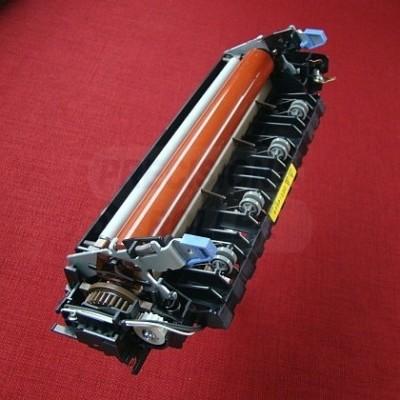 Brother MFC 8060 Fırın Ünitesi ( Fuser Unit - Isıtıcı Ünitesi )