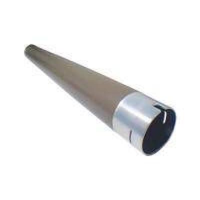 Brother HL 1240 / 1250 / MFC 8500 Fuser Upper Roller ( Üst Merdane - Heat Roller )