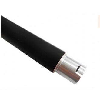 Brother DCP9020 Fırın Teflon Merdane ( Heat Roller - Üst Merdane )