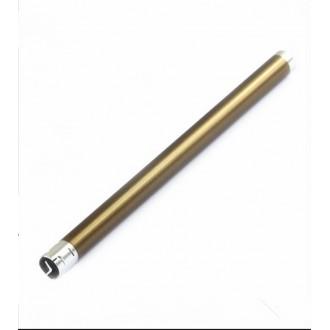 Brother HL 2220 Fırın Teflon Merdane ( Heat Roller - Üst Merdane )