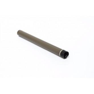 Brother HL 5340 Fırın Teflon Merdane ( Heat Roller - Üst Merdane )