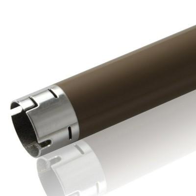 Brother MFC 7320 Fuser Upper Roller ( Üst Merdane - Heat Roller )