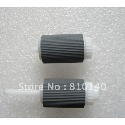 Brother HL 5240 Kağıt Pateni ( Pick up Roller )