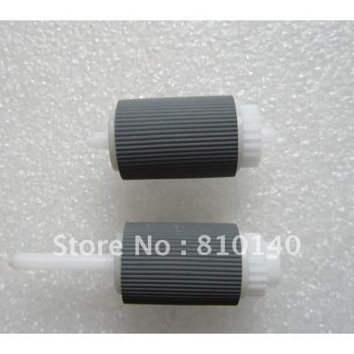 Brother HL 5250 Kağıt Pateni ( Pick up Roller )