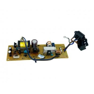 Brother MFC 7440n Power Kart