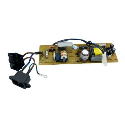 Brother MFC 7450 Power Kart