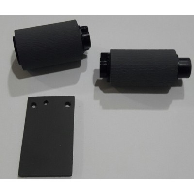 Canon D1120 Adf Paten Kit