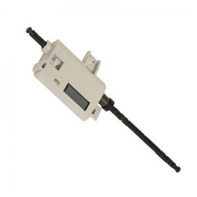 Canon i-SENSYS MF8380cdw Adf Paten Kit