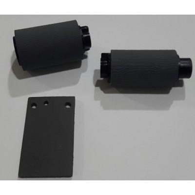 Canon İR1435if Adf Paten Kit