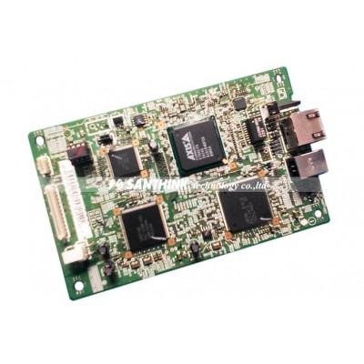 Canon LBP 5050n Main Board ( Anakart )