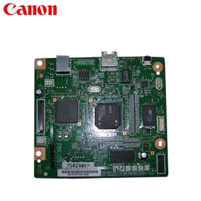 Canon LBP 6300DN Anakart ( Usb Kart - Anakart )