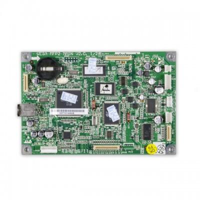 Canon MF 4150 Anakart ( Formatter Board )