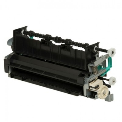 Canon LBP 3360 Fuser Unit ( Fırın Ünitesi )