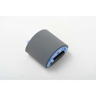 Canon i-sensys Mf4010 Kağıt Pateni ( Pick up Roller )