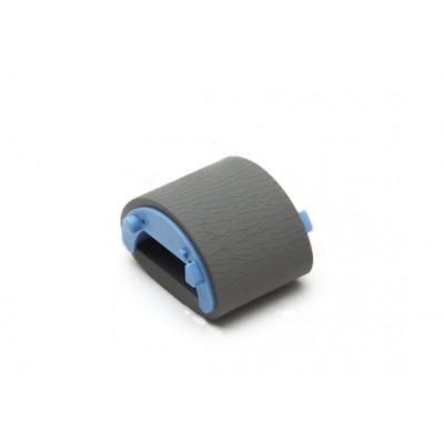 Canon i-sensys Mf4120 Kağıt Pateni ( Pick up Roller )