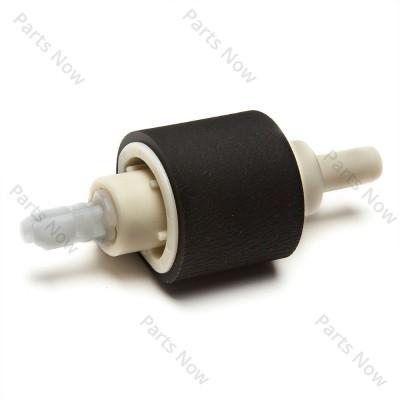 Canon imageCLASS LBP6670dn Kağıt Pateni ( Pick up Roller )