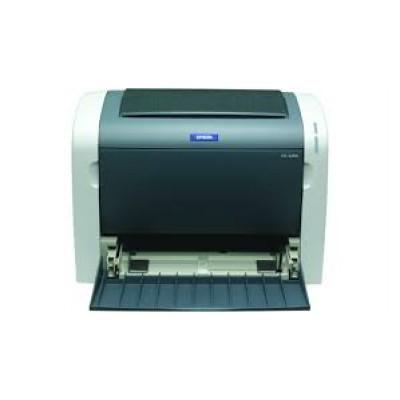Epson 6200 Formatter ( Anakart )