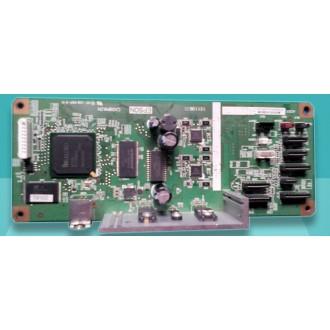 Epson B1100 Anakart ( USB Kart - Formatter Board )