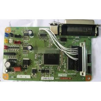 Epson Lx300 Plus II Anakart ( Formatter Board )