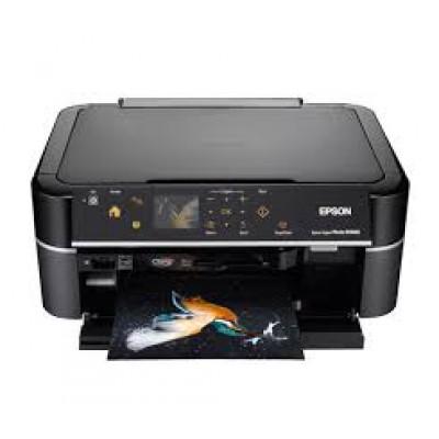 Epson Px660 Formatter ( Anakart )