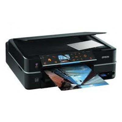 Epson Px720 Formatter ( Anakart )