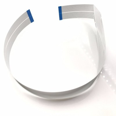 Epson L301 Baskı Kafa Kablosu ( Printhead Cable )