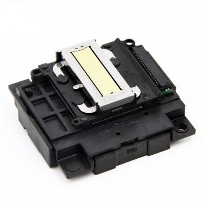 Epson L110 Baskı Kafası ( Print Head )