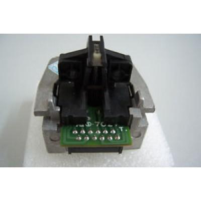 Epson LX 350 Baskı Kafası ( Print Head )