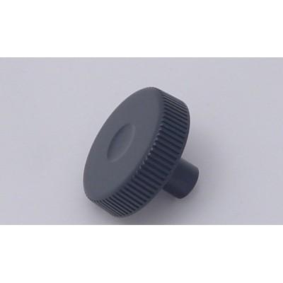 Epson Lx350 Çevirme Kolu ( Knob )