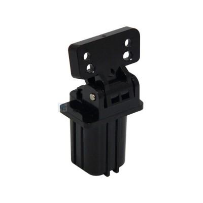 Hp Laserjet Pro Mfp M521dn ADF Menteşesi ( ADF Hinge )