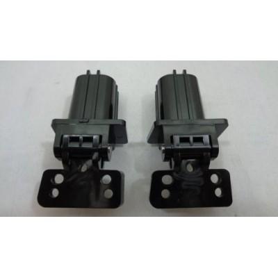 Hp LaserJet Pro 400 color MFP M475 ADF Menteşe Takımı ( ADF Hinge Kit )