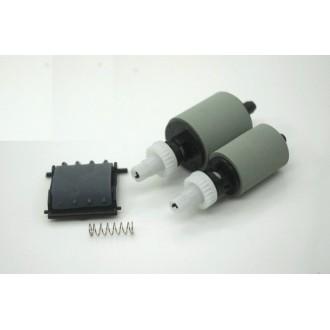 Hp Laserjet Pro MFP M521dn Adf Paten Kiti