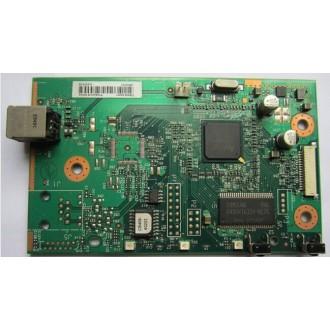 Hp Laserjet 1022 Anakart ( USB Kart - Formatter Board )
