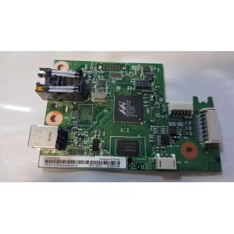 Hp Color Laserjet Cp1025nw Anakart ( USB Kart - Formatter Board )