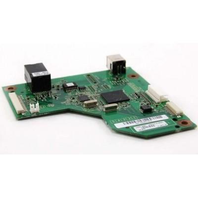 Hp Laserjet P2035dn Anakart ( USB kart - Formatter Board )