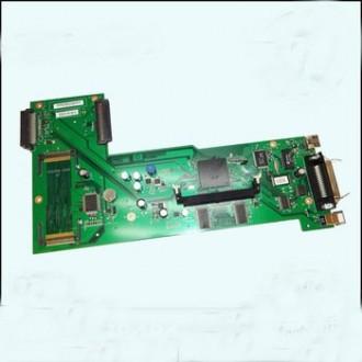 Hp Laserjet 5200n Anakart ( USB Kart - Formatter Board )