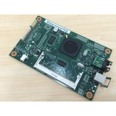 Hp   Laserjet Pro CP5225dn Formatter Board