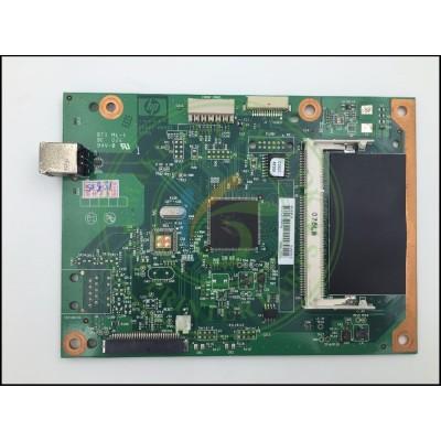 Hp Laserjet P2055 Anakart ( USB Kart - Formatter Board )