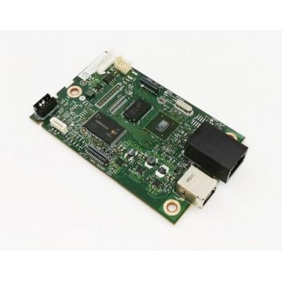 Hp Color Laserjet Pro M252n Anakart ( USB Kart - Formatter Board )