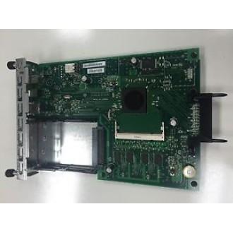 Hp Color Laserjet Cp3525n Anakart ( USB Kart - Formatter Board )