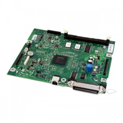Hp Laserjet 3380 Anakart ( USB Kart - Formatter Board )