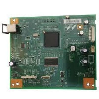 Hp Laserjet M1005 Anakart ( USB Kart - Formatter Board )