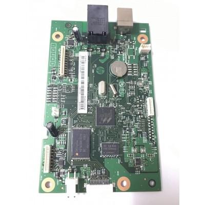 Hp Laserjet M125nw Anakart ( USB Kart - Formatter Board )